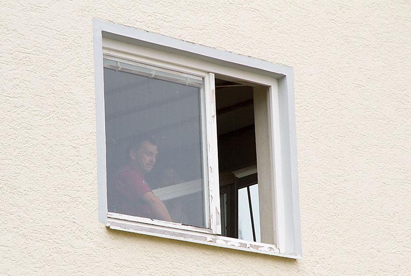 Schm lz fensterbau in 87724 ottobeuren fenster for Fenster neubau